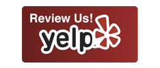 Review us! yelp
